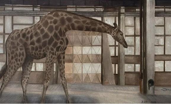 2021-01-28_线上展厅丨艺术荐・首届当代艺术交流展(第一批)5641.png