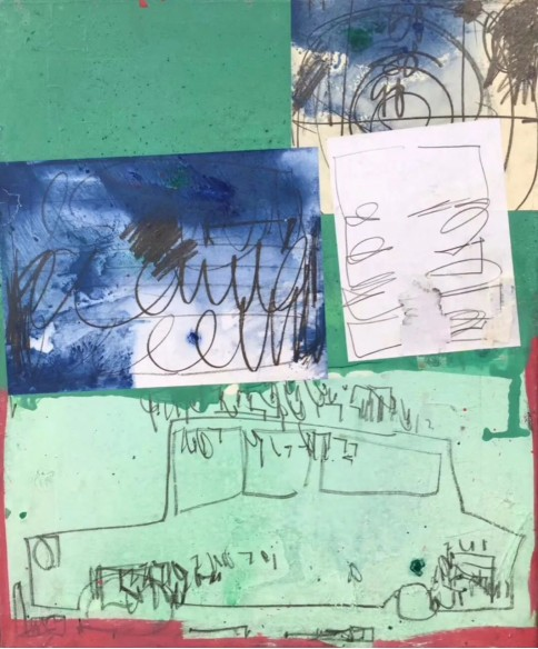 2021-01-28_线上展厅丨艺术荐・首届当代艺术交流展(第一批)5697.png