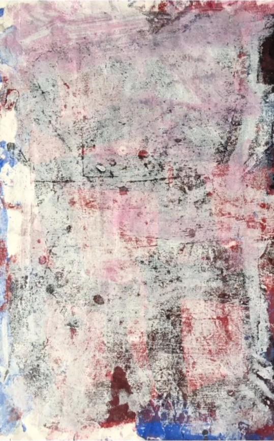 2021-01-28_线上展厅丨艺术荐・首届当代艺术交流展(第一批)5764.png