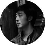 2021-01-28_线上展厅丨艺术荐・首届当代艺术交流展(第一批)5793.png