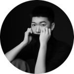 2021-01-28_线上展厅丨艺术荐・首届当代艺术交流展(第一批)5997.png