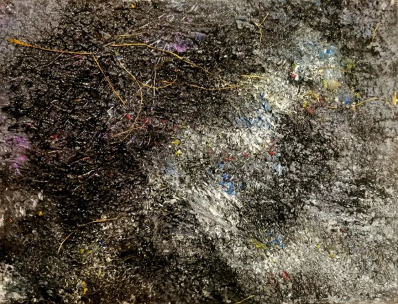 2021-01-28_线上展厅丨艺术荐・首届当代艺术交流展(第一批)6057.png