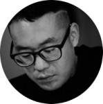 2021-01-28_线上展厅丨艺术荐・首届当代艺术交流展(第一批)6279.png