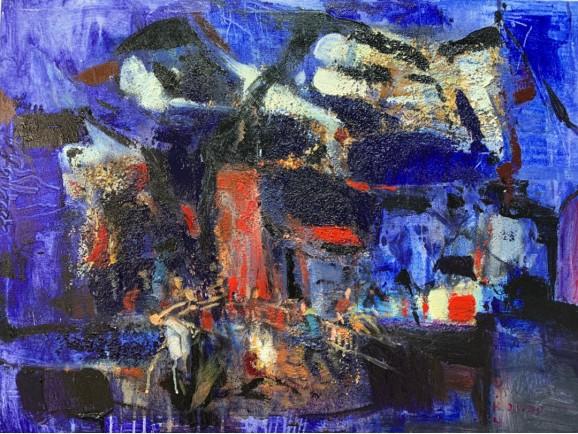 2021-01-28_线上展厅丨艺术荐・首届当代艺术交流展(第一批)6614.png