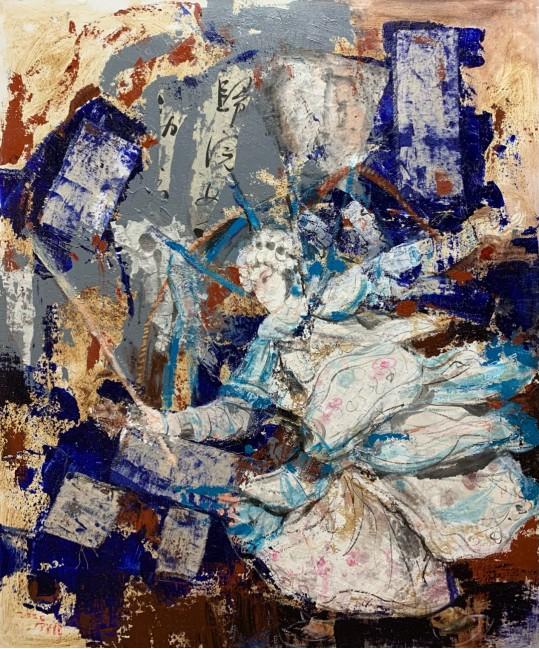 2021-01-28_线上展厅丨艺术荐・首届当代艺术交流展(第一批)6688.png