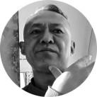 2021-01-28_线上展厅丨艺术荐・首届当代艺术交流展(第一批)8142.png