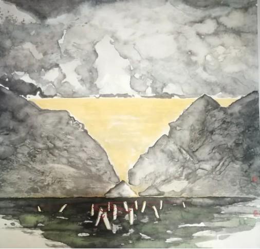 2021-01-28_线上展厅丨艺术荐・首届当代艺术交流展(第一批)8158.png