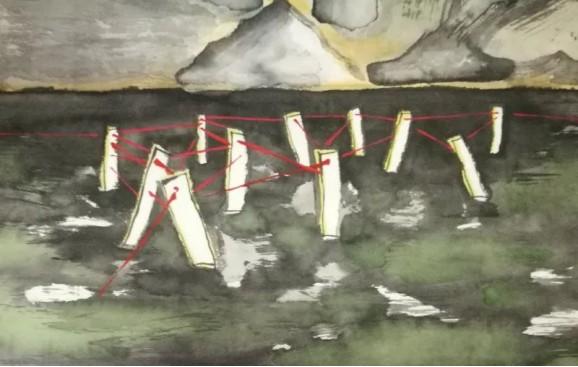 2021-01-28_线上展厅丨艺术荐・首届当代艺术交流展(第一批)8188.png