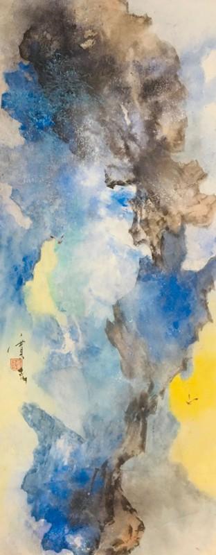 2021-01-28_线上展厅丨艺术荐・首届当代艺术交流展(第一批)9333.png