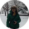 2021-01-28_线上展厅丨艺术荐・首届当代艺术交流展(第一批)9365.png