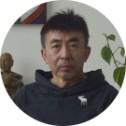 2021-01-28_线上展厅丨艺术荐・首届当代艺术交流展(第一批)9718.png
