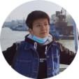 2021-01-28_线上展厅丨艺术荐・首届当代艺术交流展(第一批)9887.png