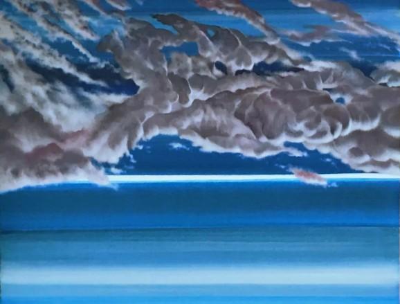 2021-01-28_线上展厅丨艺术荐・首届当代艺术交流展(第一批)10274.png