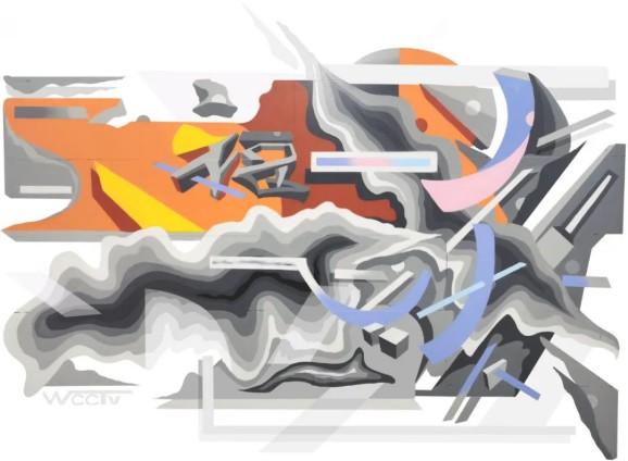 2021-01-28_线上展厅丨艺术荐・首届当代艺术交流展(第一批)10436.png