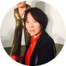 2021-01-28_线上展厅丨艺术荐・首届当代艺术交流展(第一批)10575.png