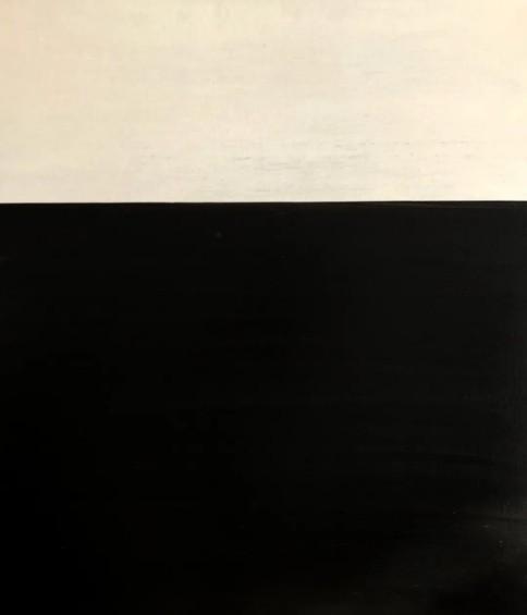 2021-01-28_线上展厅丨艺术荐・首届当代艺术交流展(第一批)11908.png