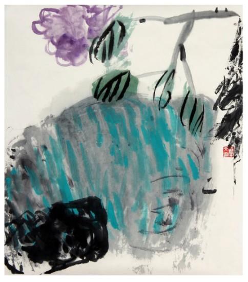 2021-01-28_线上展厅丨艺术荐・首届当代艺术交流展(第一批)12116.png
