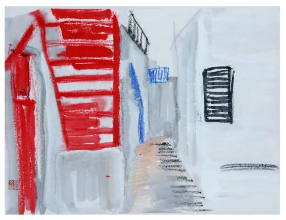 2021-01-28_线上展厅丨艺术荐・首届当代艺术交流展(第一批)12147.png