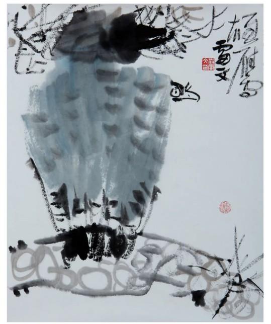 2021-01-28_线上展厅丨艺术荐・首届当代艺术交流展(第一批)12176.png
