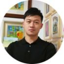 2021-01-28_线上展厅丨艺术荐・首届当代艺术交流展(第一批)12206.png