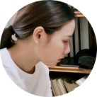 2021-01-28_线上展厅丨艺术荐・首届当代艺术交流展(第一批)12314.png