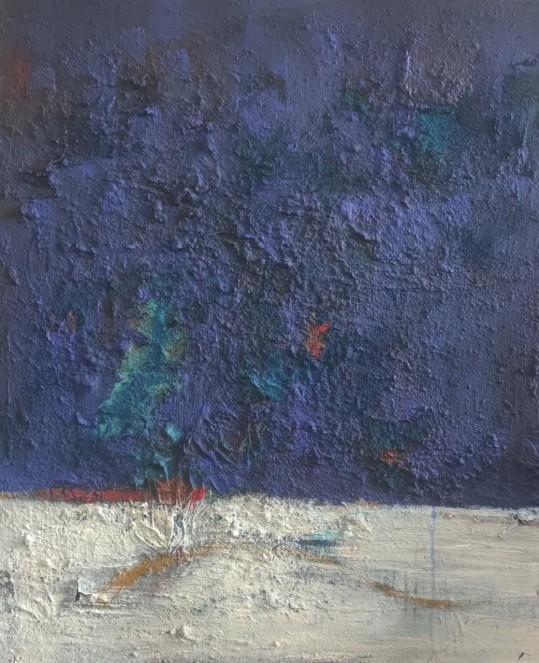 2021-01-28_线上展厅丨艺术荐・首届当代艺术交流展(第一批)13671.png