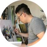2021-01-28_线上展厅丨艺术荐・首届当代艺术交流展(第一批)13824.png