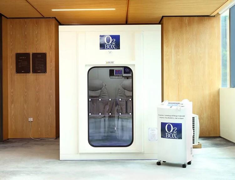 日本O2BOX高压氧舱.jpg