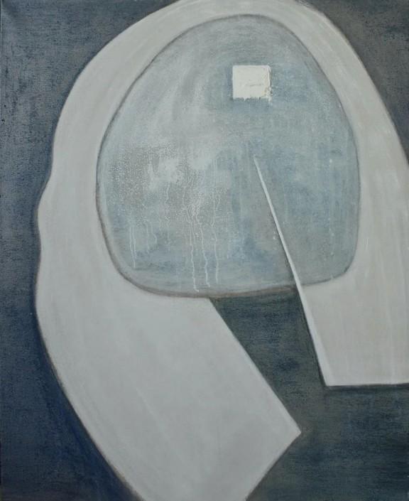 2021-01-31_线上展厅丨艺术荐·首届当代艺术交流展(第二批)493.png