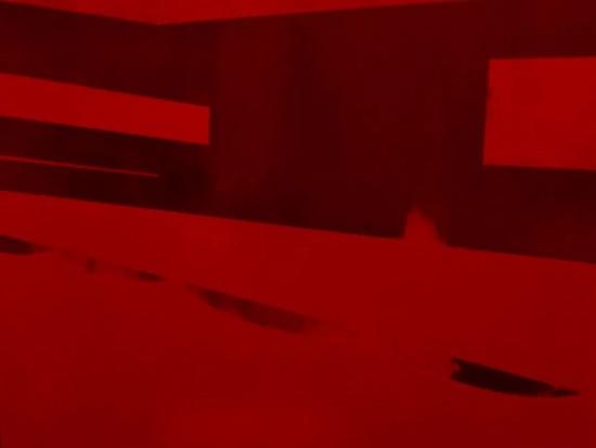 2021-01-31_线上展厅丨艺术荐·首届当代艺术交流展(第二批)695.png
