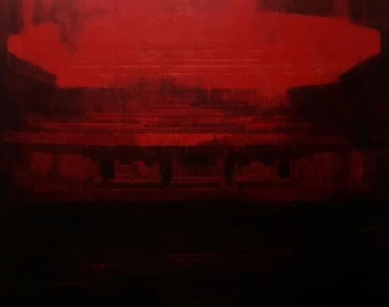 2021-01-31_线上展厅丨艺术荐·首届当代艺术交流展(第二批)723.png