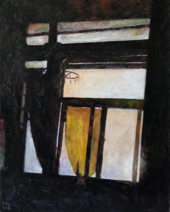 2021-01-31_线上展厅丨艺术荐·首届当代艺术交流展(第二批)865.png