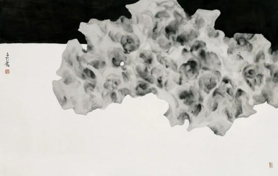 2021-01-31_线上展厅丨艺术荐·首届当代艺术交流展(第二批)946.png