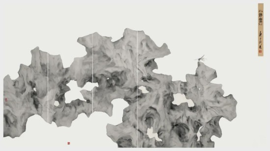 2021-01-31_线上展厅丨艺术荐·首届当代艺术交流展(第二批)981.png