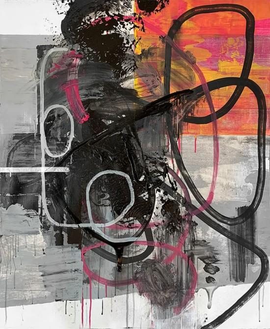 2021-01-31_线上展厅丨艺术荐·首届当代艺术交流展(第二批)1030.png