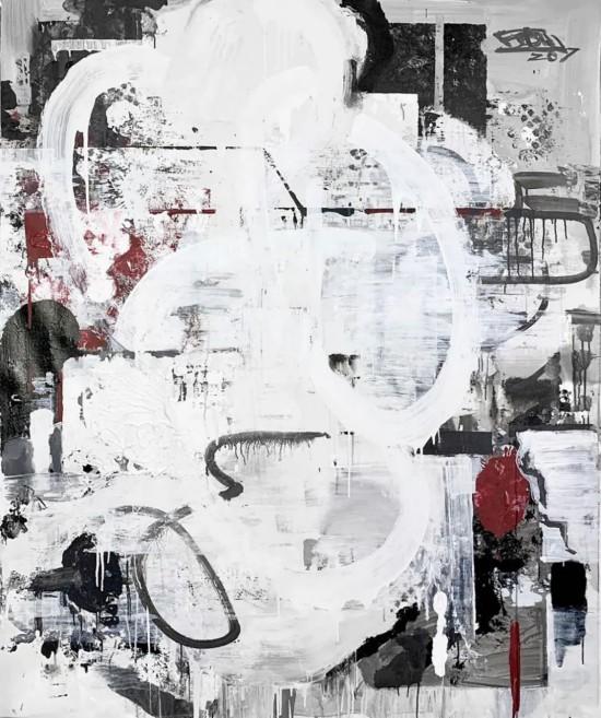 2021-01-31_线上展厅丨艺术荐·首届当代艺术交流展(第二批)1063.png