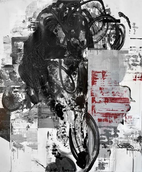 2021-01-31_线上展厅丨艺术荐·首届当代艺术交流展(第二批)1092.png