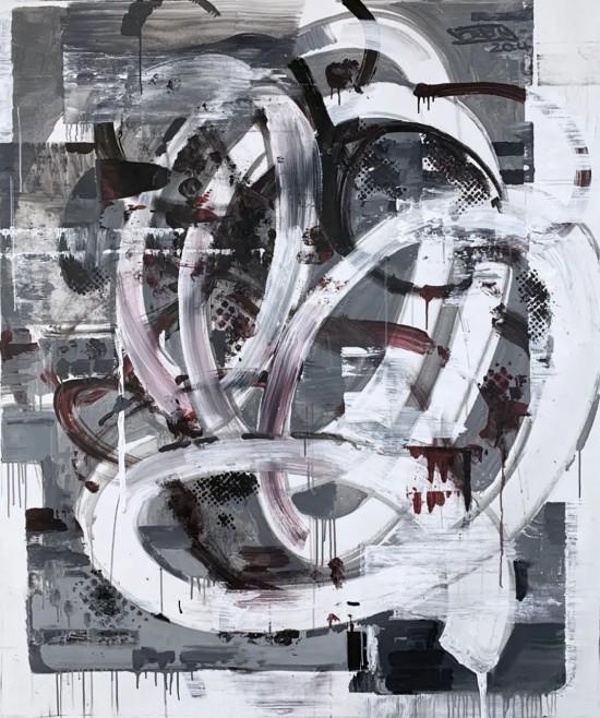 2021-01-31_线上展厅丨艺术荐·首届当代艺术交流展(第二批)1125.png