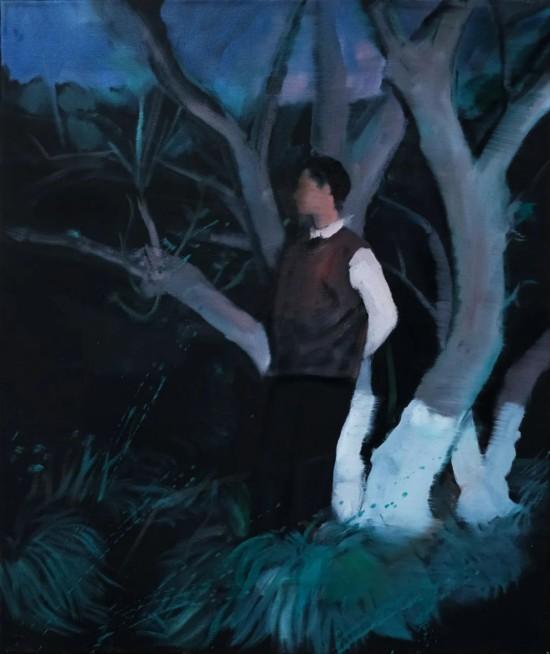 2021-01-31_线上展厅丨艺术荐·首届当代艺术交流展(第二批)1184.png
