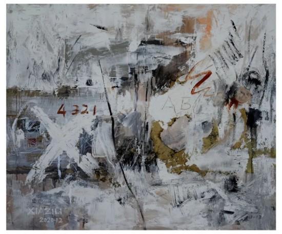 2021-01-31_线上展厅丨艺术荐·首届当代艺术交流展(第二批)1313.png