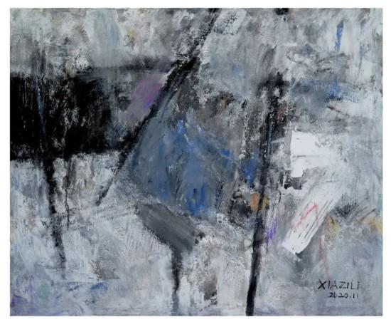2021-01-31_线上展厅丨艺术荐·首届当代艺术交流展(第二批)1343.png