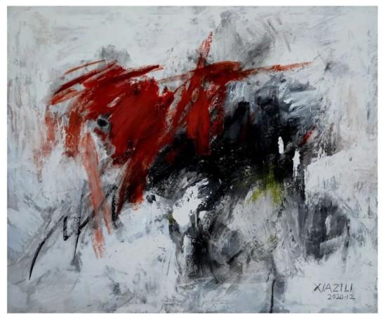 2021-01-31_线上展厅丨艺术荐·首届当代艺术交流展(第二批)1372.png