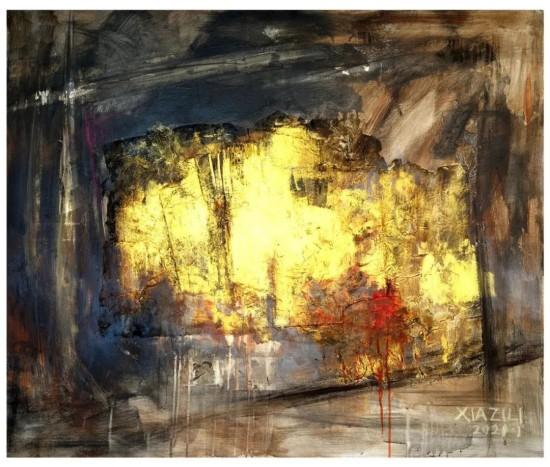 2021-01-31_线上展厅丨艺术荐·首届当代艺术交流展(第二批)1402.png