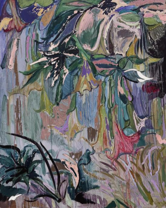 2021-01-31_线上展厅丨艺术荐·首届当代艺术交流展(第二批)1521.png