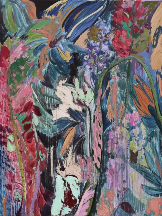 2021-01-31_线上展厅丨艺术荐·首届当代艺术交流展(第二批)1555.png