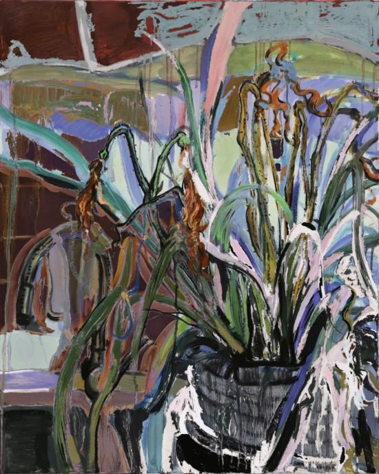 2021-01-31_线上展厅丨艺术荐·首届当代艺术交流展(第二批)1589.png