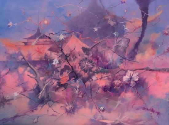 2021-01-31_线上展厅丨艺术荐·首届当代艺术交流展(第二批)1647.png