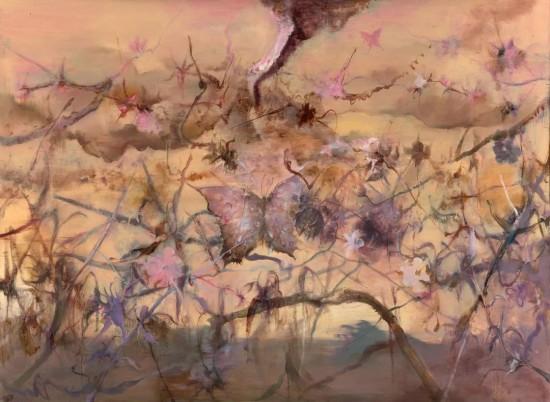 2021-01-31_线上展厅丨艺术荐·首届当代艺术交流展(第二批)1681.png