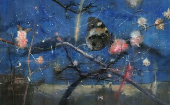 2021-01-31_线上展厅丨艺术荐·首届当代艺术交流展(第二批)1714.png