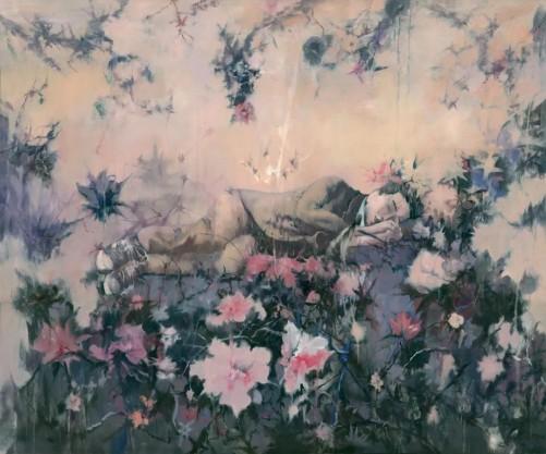 2021-01-31_线上展厅丨艺术荐·首届当代艺术交流展(第二批)1747.png